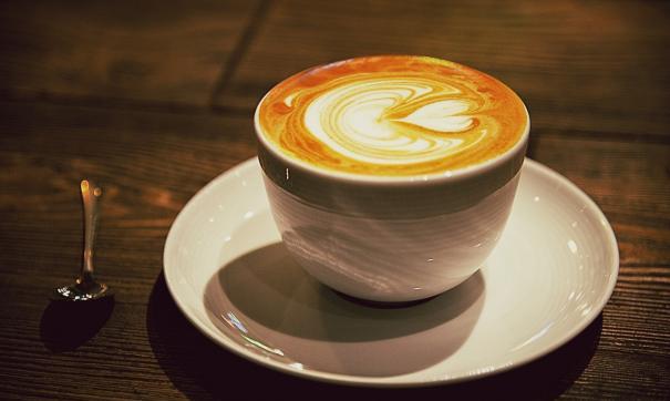 Ученые выявили новое полезное свойство кофе
