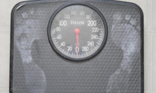 Диетолог напомнила об опасности средств для похудения