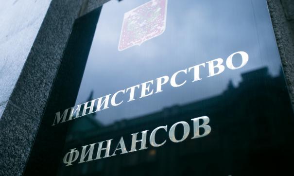 Минфин ужесточит условия налогообложения для богатых россиян