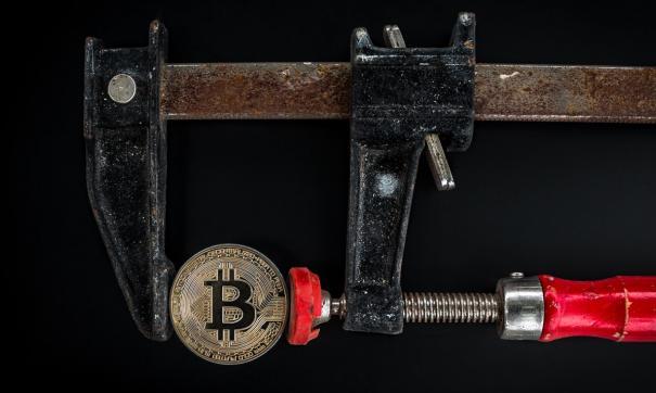 Центробанк не видит необходимости в национальной криптовалюте