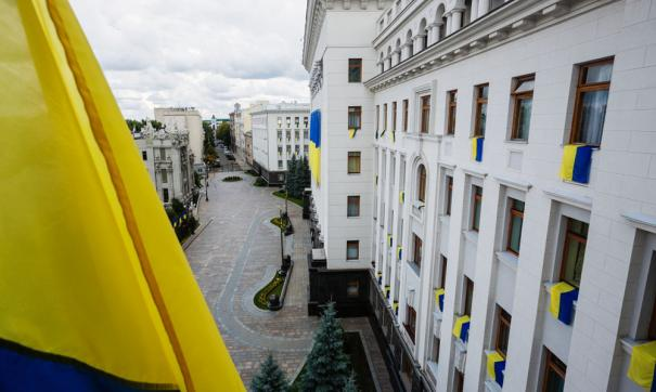 Госдолг Украины составляет почти 83 миллиарда долларов