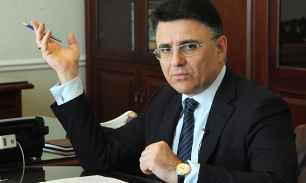 Роскомнадзор считает штрафы эффективнее блокировок в интернете