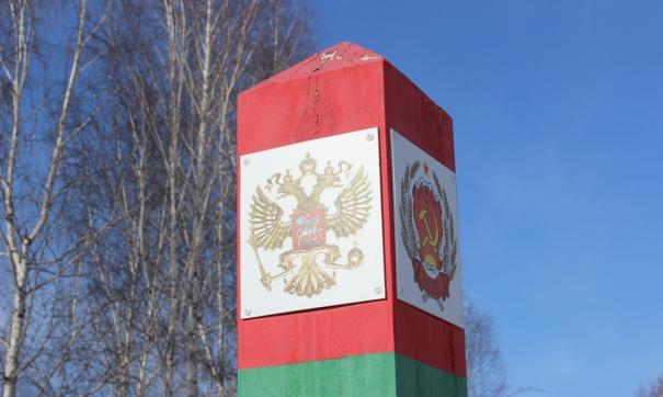 Работникам «Роскосмоса» ужесточили правила выезда за границу