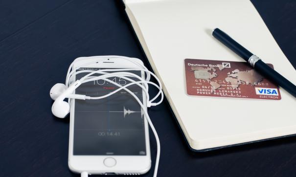 Количество частных продавцов в интернете превысило число покупателей