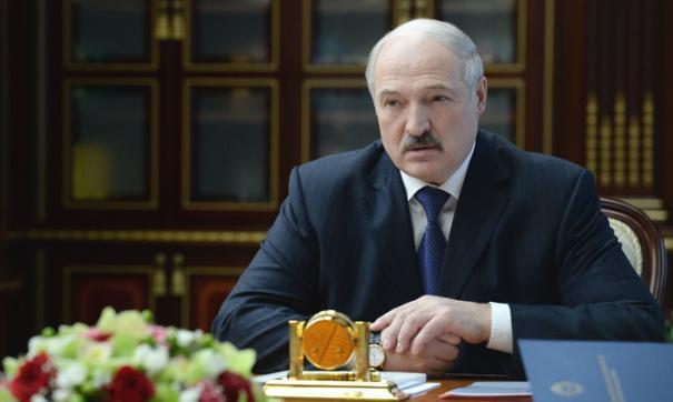 Лукашенко признался, что устал от работы президента за 25 лет