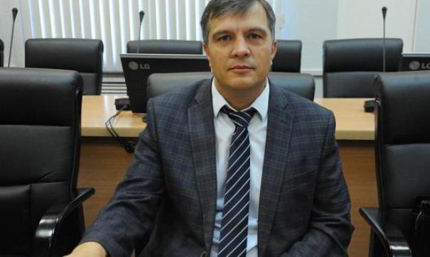 Генпрокуратура заинтересовалась забайкальским министром образования?