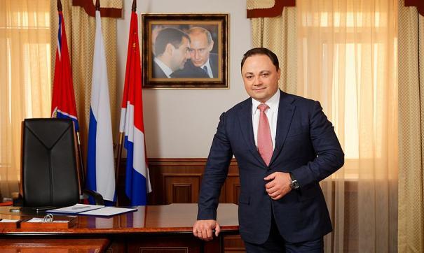Уголовное дело Игоря Пушкарева до сих пор будоражит Приморье