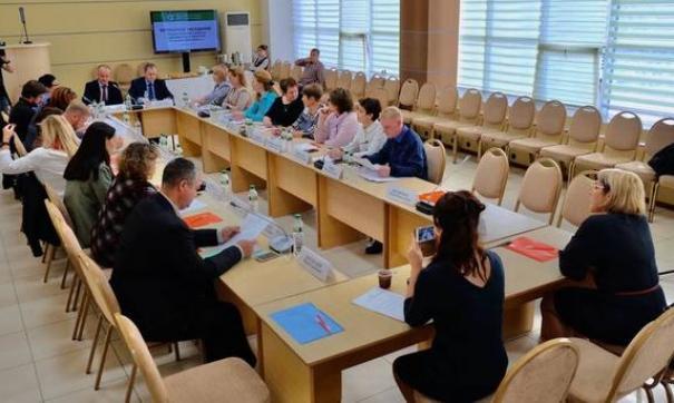 В 2018 году объем инвестиций в экономику региона достиг 224 миллиардов рублей.
