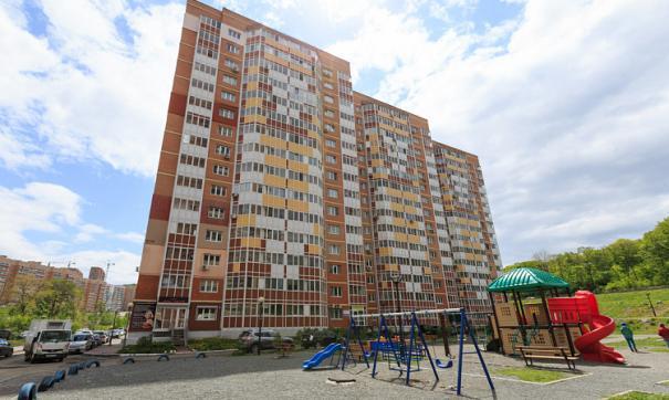 Банки будут выдавать кредит в размере не более 6 миллионов рублей сроком до 20 лет