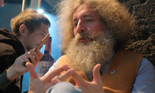 Наука и образование остаются среди самых обсуждаемых тем в России.