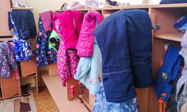 Директор московского детского сада №2403 прокомментировала ситуацию с ротавирусом