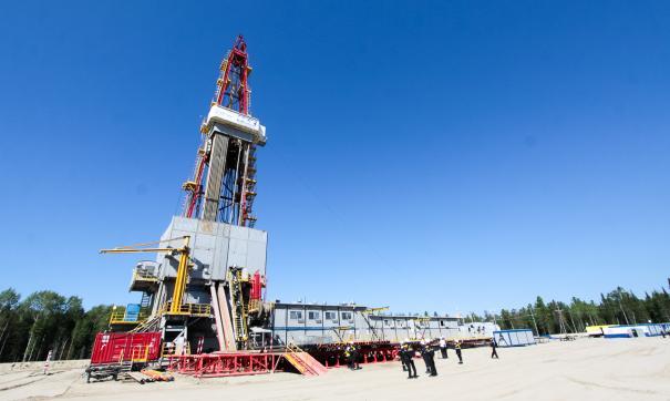 «Роснефть» запустила образовательную программу совместно с катарским научно-проектным институтом