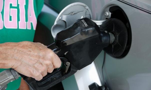 Правительство Приангарья предлагает ввести ряд существенных льгот для владельцев авто с газобалонным оборудованием