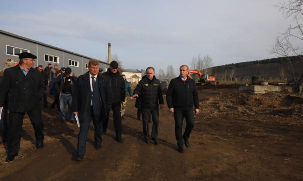 1400 семей из районов Иркутской области пострадавших от паводка уже получили деньги по жилищным сертификатам