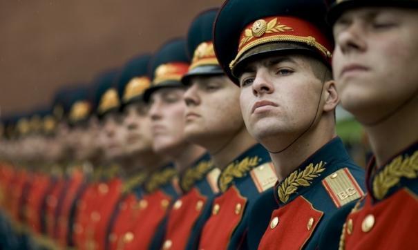 В военные комиссариаты области явятся более 13 тысяч человек, в войска направится примерно каждый пятый