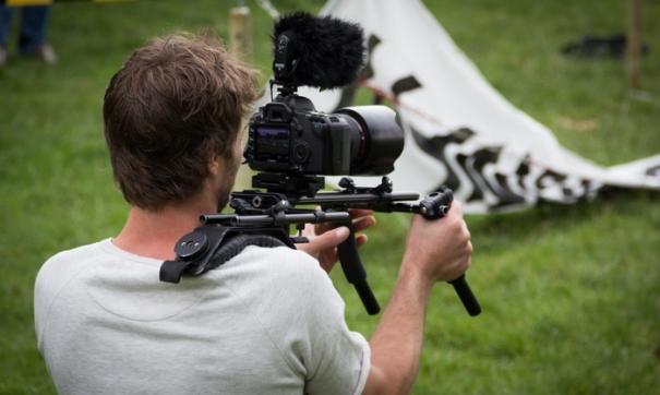 Фильм снят по реальным событиям летнего паводка в Иркутской области