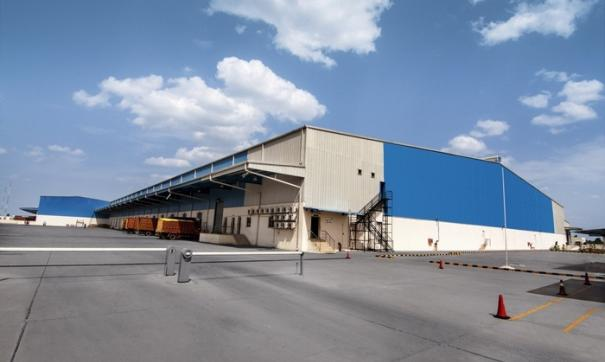 Только на период строительства Усть-Кут, где предполагаются разместить завод получит 700 рабочих мест
