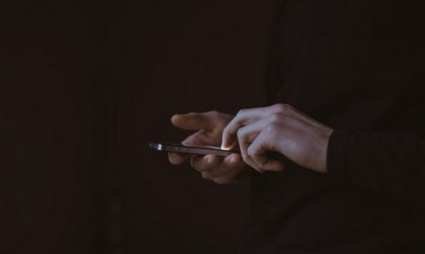С начала этого года в полицию поступило 509 заявлений от граждан, о том что они стали жертвами телефонных мошенников