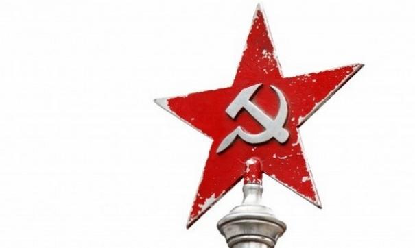 Государства СССР не существует, соответственно, нет такого подданства как гражданин СССР