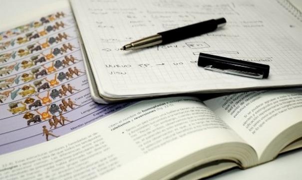 Несколько лет подряд в этих учебных заведениях подделывались итоги экзаменационных работ