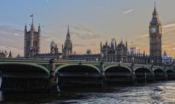 В Англии могут заморозить активы российского миллиардера