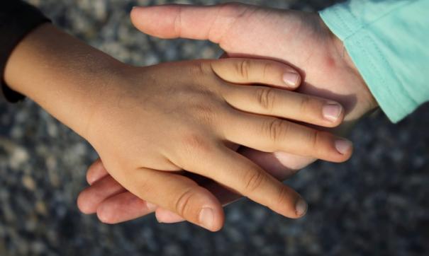 Деньги были собраны по результатам акции «Я-Ямалец!». Все собранные средства пойдут на лечение детей