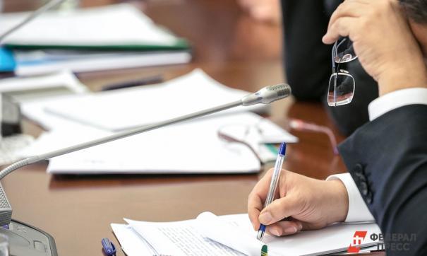 Сызранские депутаты хотят добиться справедливости