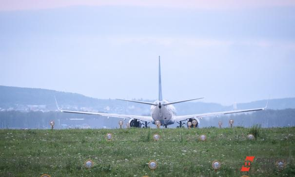 Решение кабмина Коновалова о свалке в Абакане может поставить под угрозу безопасность полетов