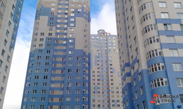 «Группа ЛСР» объявила квартирный «Октоберфест»