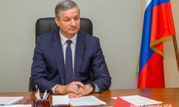 Луценко объяснил механизм выплаты компенсации по взносам накапремонт
