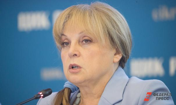 Работу избиркома Хабаровского края проверят после регистрации судимого кандидата