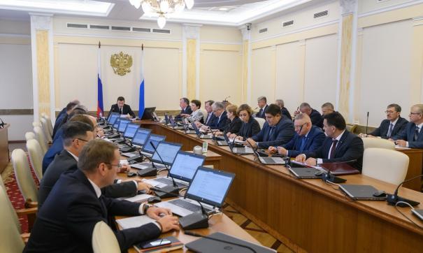 Свердловская область потратит почти 12 млрд рублей на Универсиаду