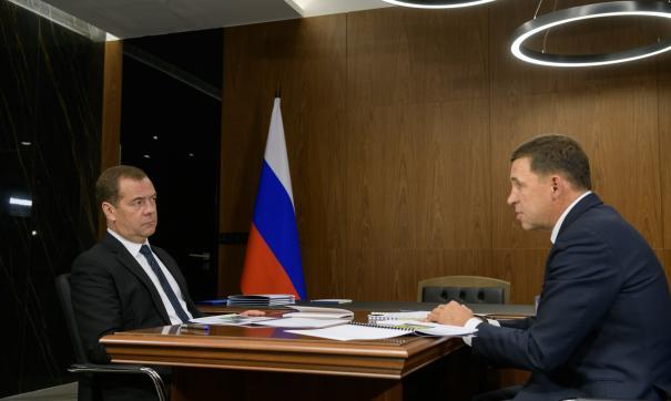 В России могут изменить СанПиНы для социально значимых проектов