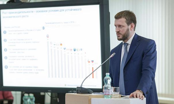 Петр Засельский