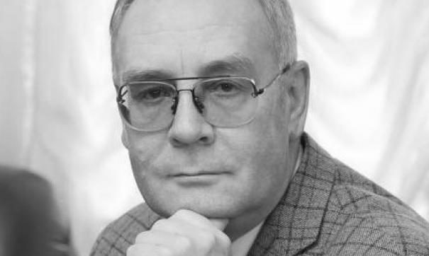 По предварительным данным Николаю Булакину стало плохо с сердцем