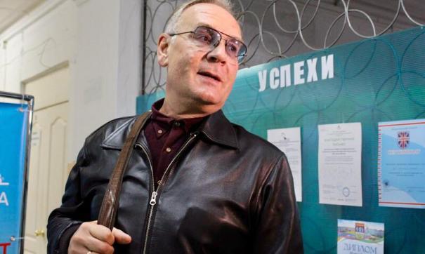 Николая Булакина вспоминают, как простого человека и талантливого руководителя