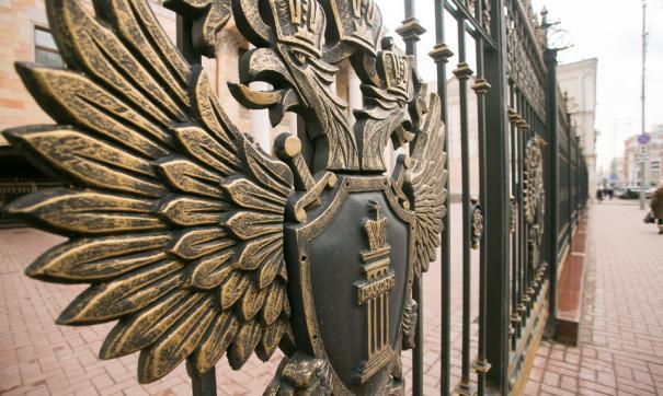 Дума Ставропольского края проголосует за кандидатуру нового прокурора