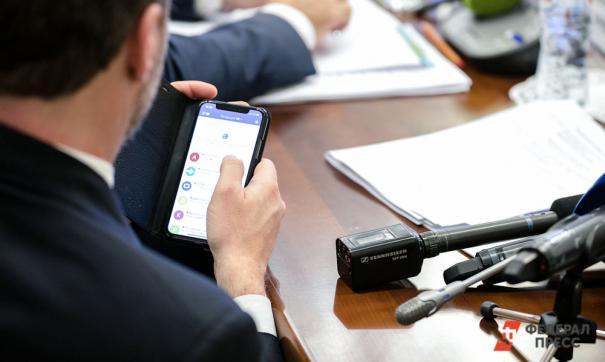 Эксперт уверен, что количество телефонного спама после принятия законопроекта не уменьшится