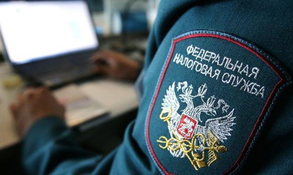 Организация задолжала по обязательным платежам пять миллионов рублей