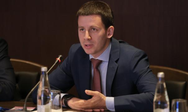 Евгений Гурарий