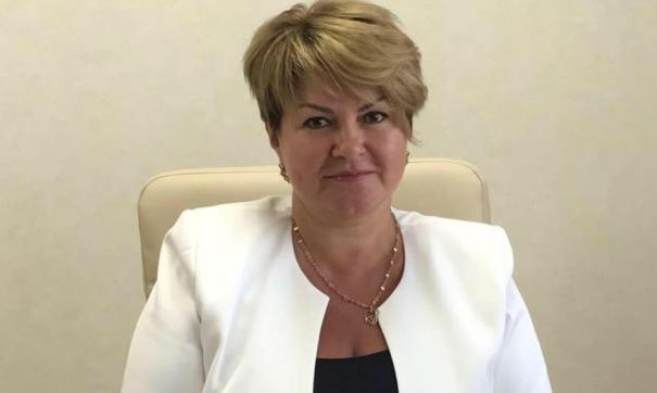 После того, как Светлана Опенышева сообщила о решении с 1 декабря приостановить работу одного из МФЦ, разгорелся скандал