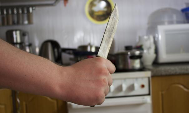 Необходим ли закон о домашнем насилии?