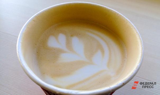 Многие настолько зависят от кофе, что не могут проснуться без него
