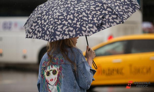 Россиянам расскажут о грядущих изменениях на рынке такси