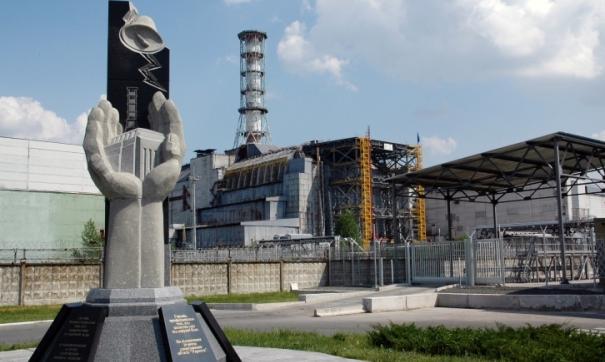 В Росатоме планируют снять свою версию «Чернобыля»