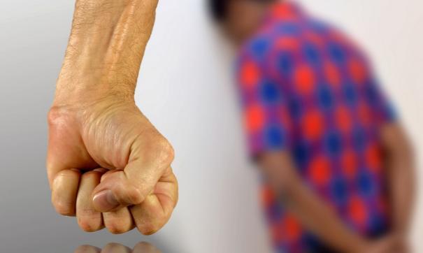 Правозащитники и адвокаты укажут на реальные масштабы домашнего насилия в России