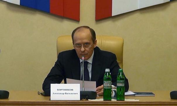 Глава ФСБ рассказал о методах вербовки террористами российской молодежи