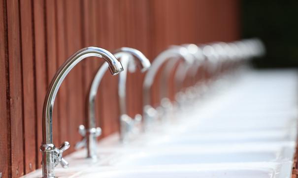 В Лабытнанги нашли способ, как обеспечить город питьевой водой