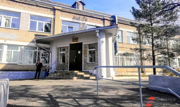 На Ямале будет запущен процесс реновации учебных заведений
