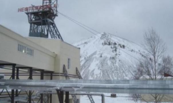 Пропавших в Коми шахтеров признали погибшими